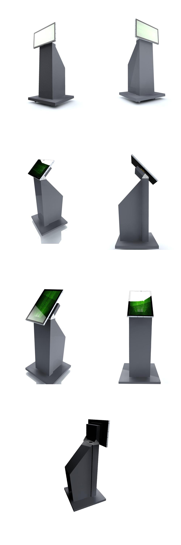 stand_kiosk_5.jpg