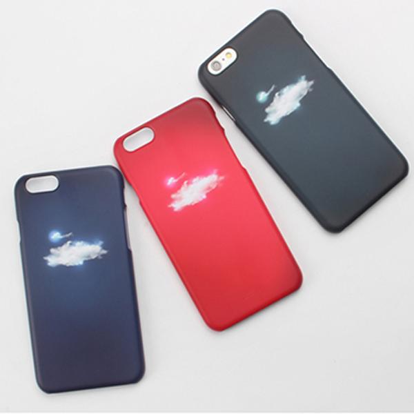 [현재분류명],갤럭시노트9 먹구름 하드케이스 N960,갤럭시노트9케이스