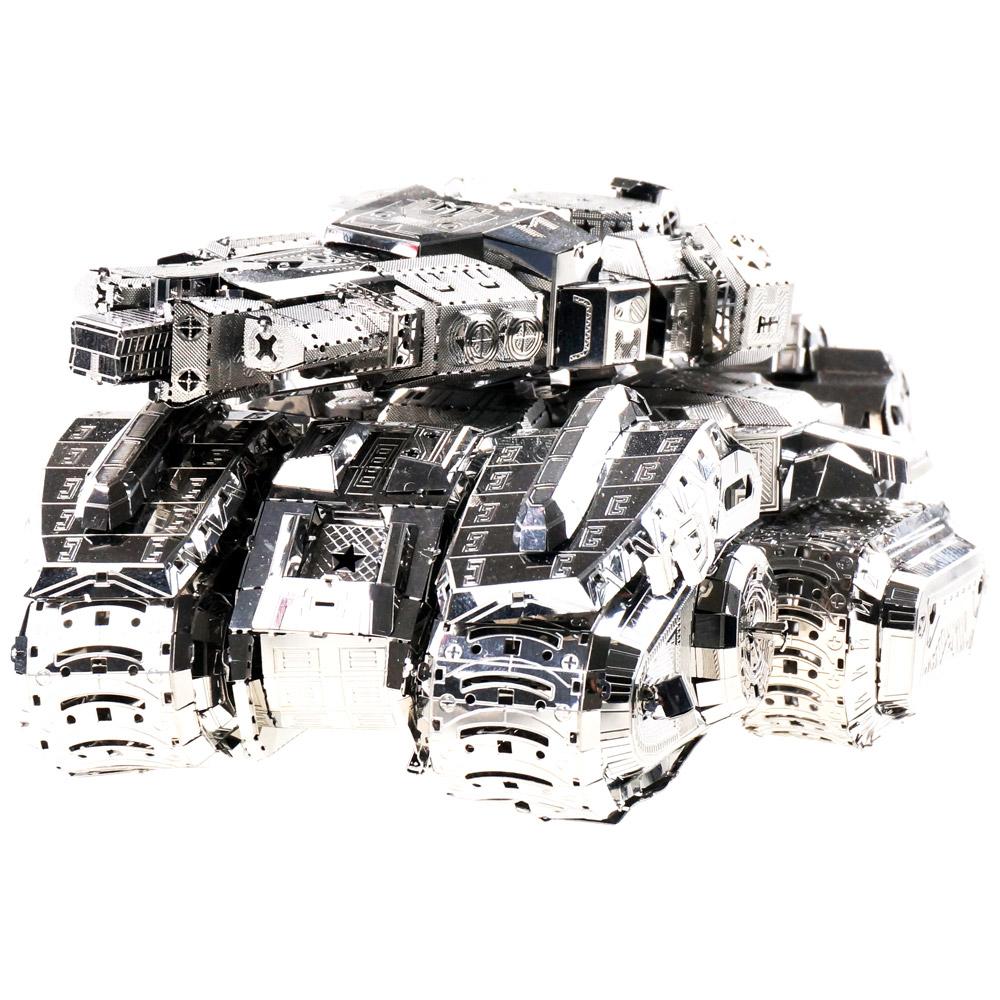 [MU] YM-N002 스페이스 탱크