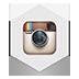 KL Outfitter Instagram