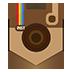 ALTRA RUNNING KOREA Instagram