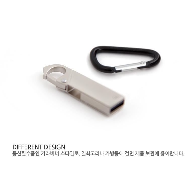 MS800 LINK 32G OTG USB메모리 메탈 고리형 - 메모렛, 10,800원, 일반형 USB 메모리, USB 32G이상