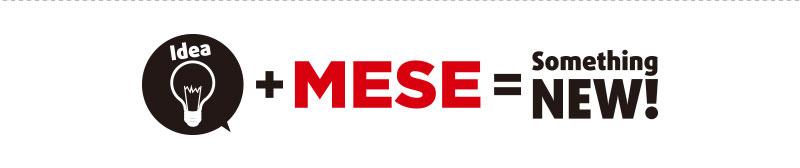 핫팩인형_동물인형 손난로 시리즈 모음6,500원-메세리빙/가전, 계절용품, 겨울용품, 손난로/핫팩바보사랑핫팩인형_동물인형 손난로 시리즈 모음6,500원-메세리빙/가전, 계절용품, 겨울용품, 손난로/핫팩바보사랑