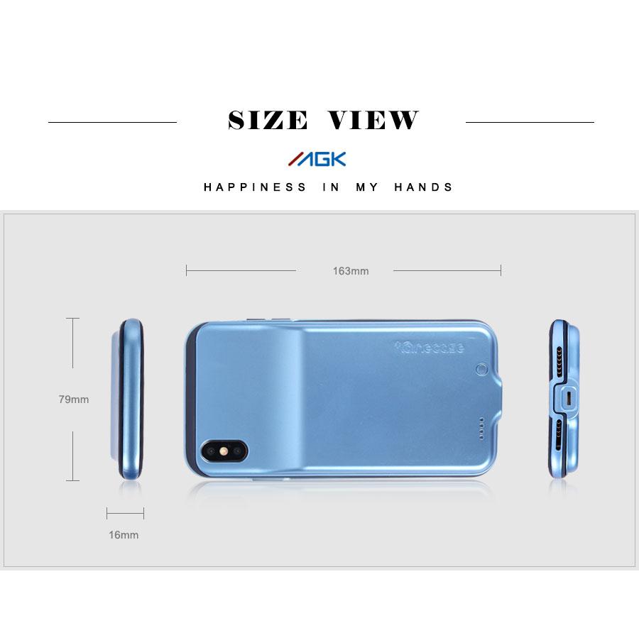 size.jpg