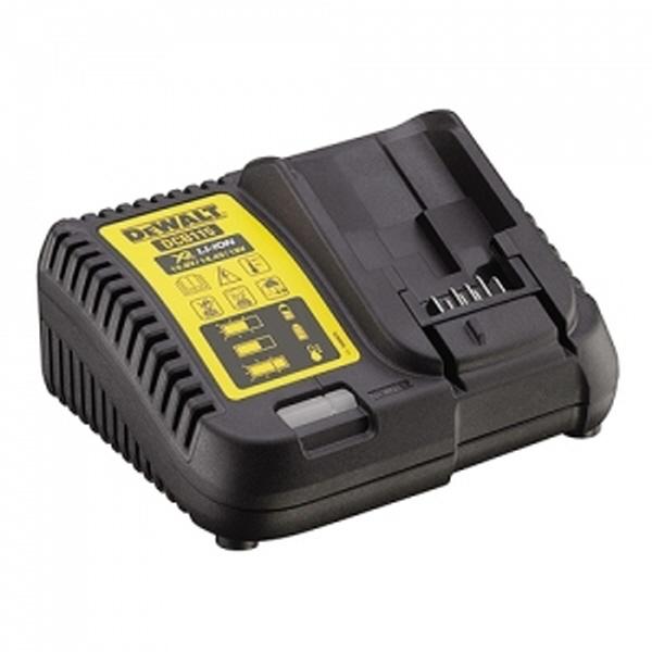 [현재분류명],디월트 배터리충전기DCB115 10.8-18V,