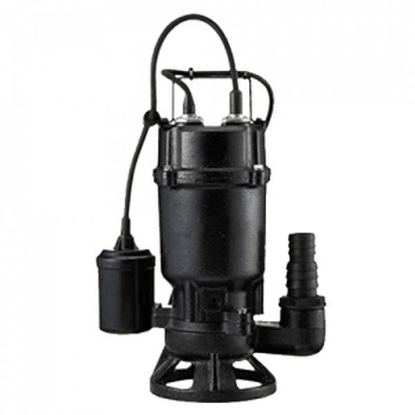 [현재분류명],한일 수중펌프IPV-327-F 배수용 1/3HP,