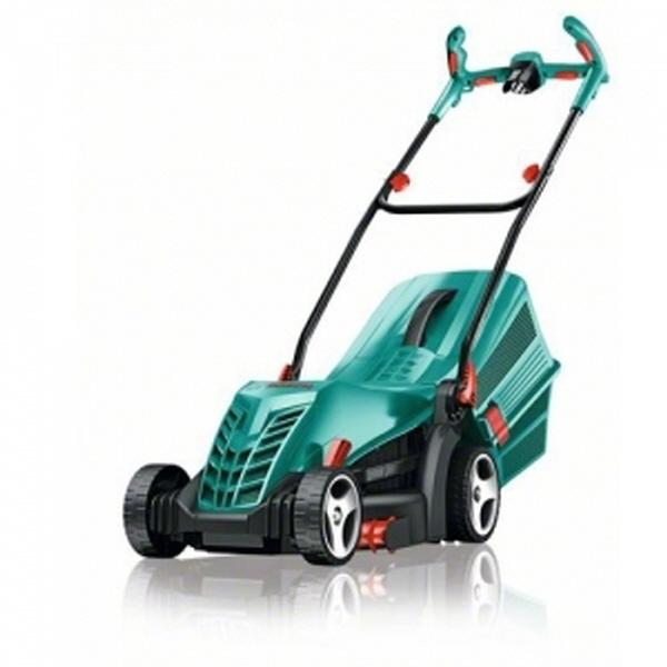 BOSCH 잔디깎기ARM37 ROTAK40후속모델