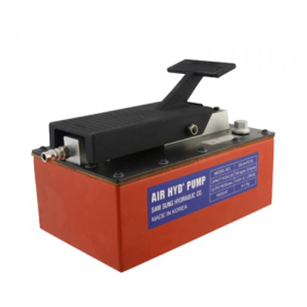 삼성유압 에어펌프SS-AHP1.5L