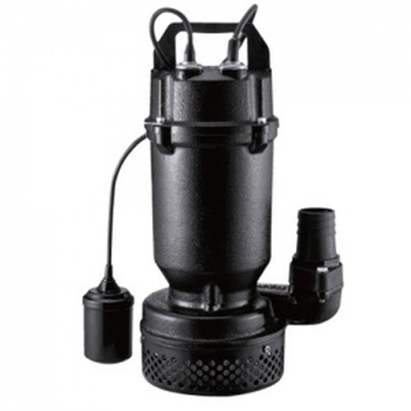 한일 수중펌프 배수용 IP-815N-F 1HP