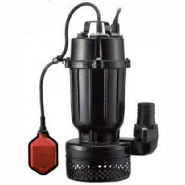 한일 수중펌프HN IP415-F 배수용 1/2HP