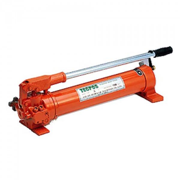 대진유압 수동펌프THP-2B