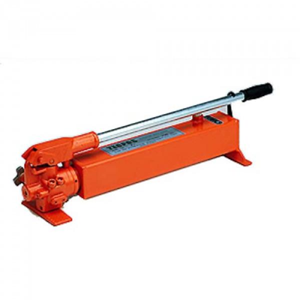 대진유압 수동펌프THPA-1C THP-2A