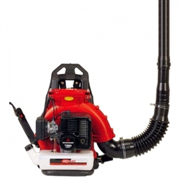 계양 엔진브로와 송풍기 KEB-5000