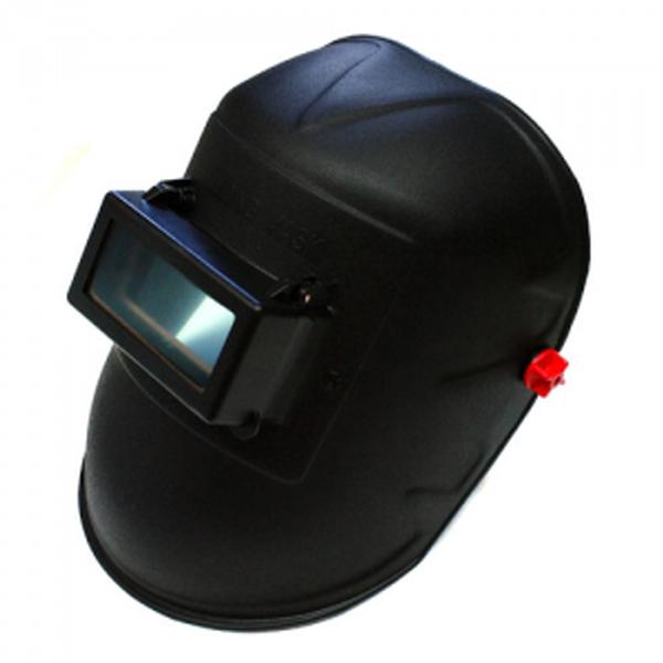 명신광학 용접면MSO W6
