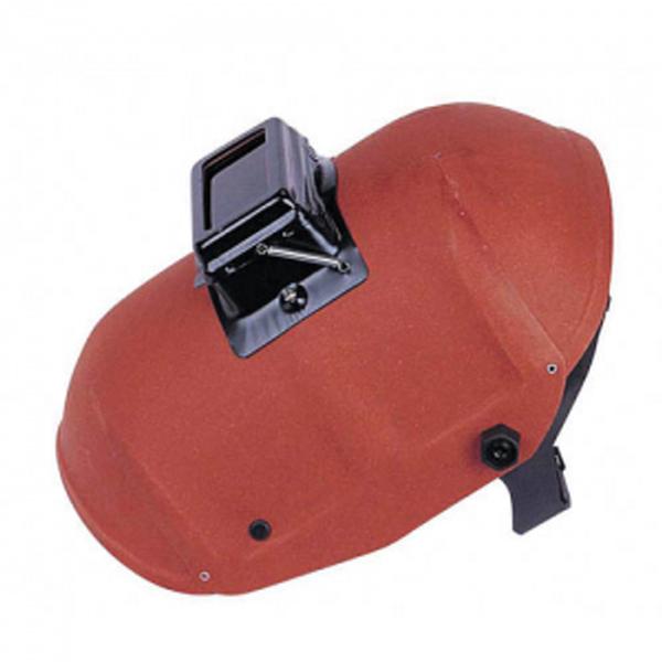 명신광학 절연지용접면MSO 56A