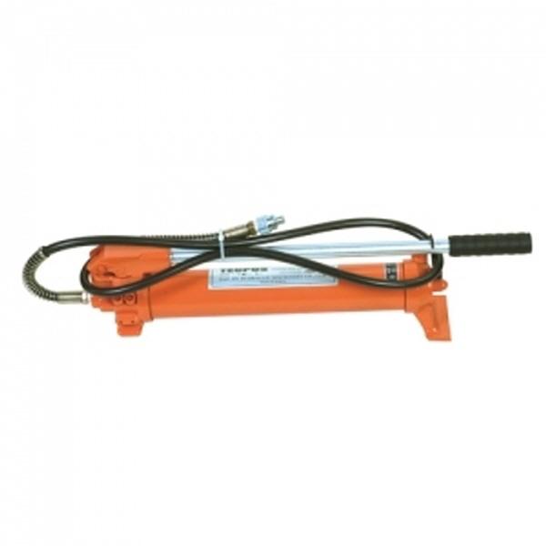 대진유압 수동펌프THPA-1B
