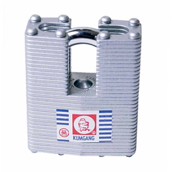 금강 분리식열쇠45M-S