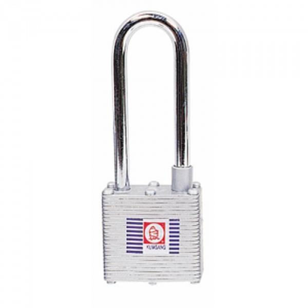 금강 고정식열쇠400L