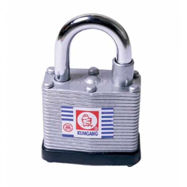 금강 고정식열쇠400A 500A