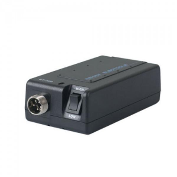 세한전동 전동드라이버전용콘트롤러ET-30D