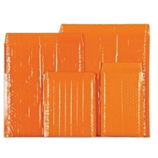 비닐 안전봉투 6호 10매