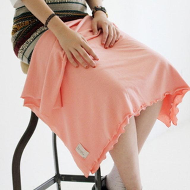 더블유엠 Breeze blanket 무릎 담요