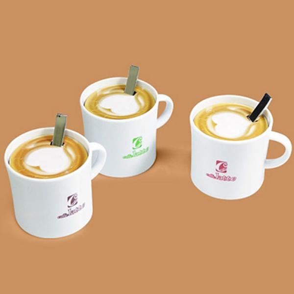 커피 방향제 3종