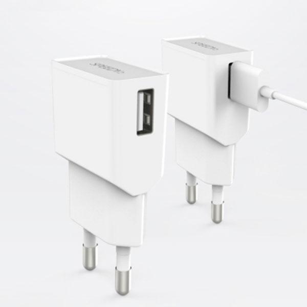 스피디 C타입 분리형 가정용 220V 충전기 2.1A