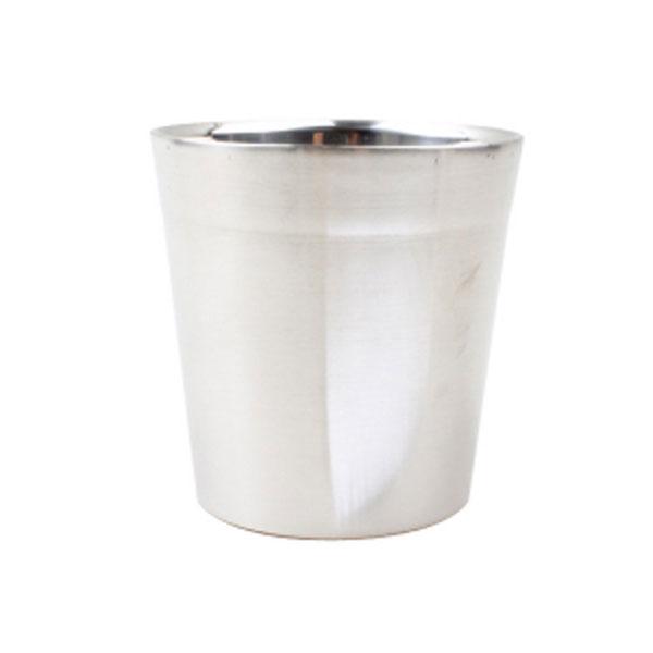 이중라인컵유광-7종