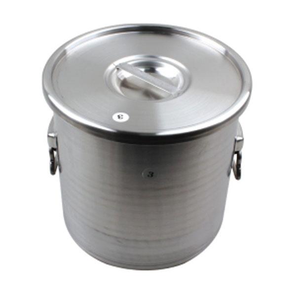 스텐위생용기 - 재질201, 높낮이 조절가능, 제작가능