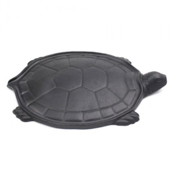 거북이불판