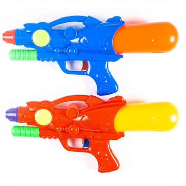 3000팡팡파워물총