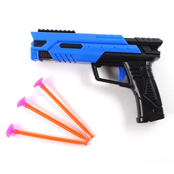 2000 3연발다트권총