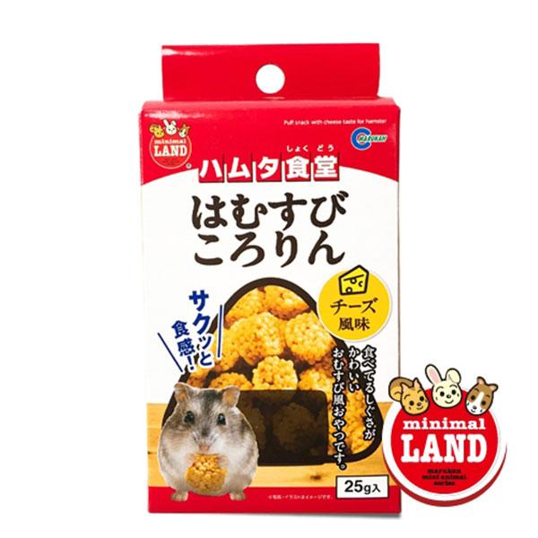 마루칸 주먹밥치즈맛(36EA)
