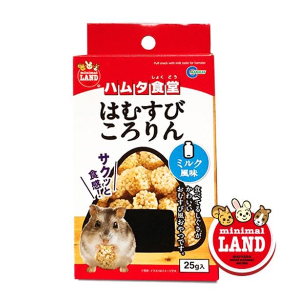 마루칸 주먹밥우유맛(36EA)