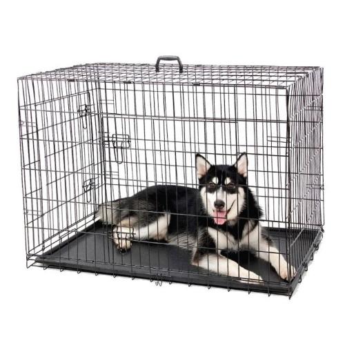 펫블랑 강아지 사각철장-L XD-003