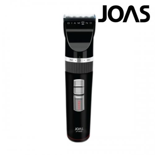 조아스 JP-6800 애견이발기