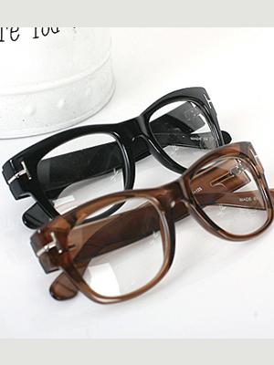 톰 베이직 안경