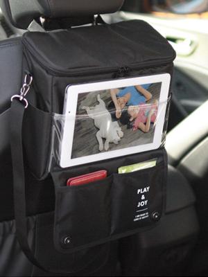 보냉가방- IN CAR