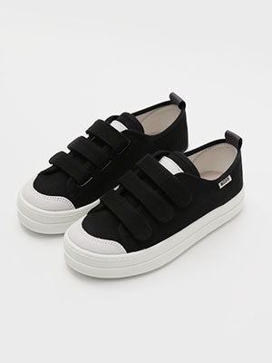 No.AT5321 (3cm)