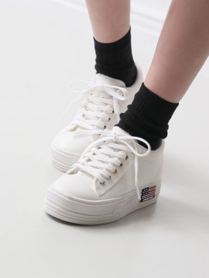 No.AT5333 (6cm)