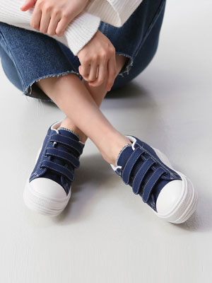 No.AT5341 (6cm)