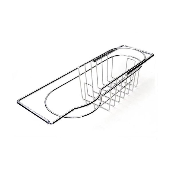 [현재분류명],선반 슬라이드 씽크볼 선반 (음식물 세제선반) 주방용품 주방수납대,