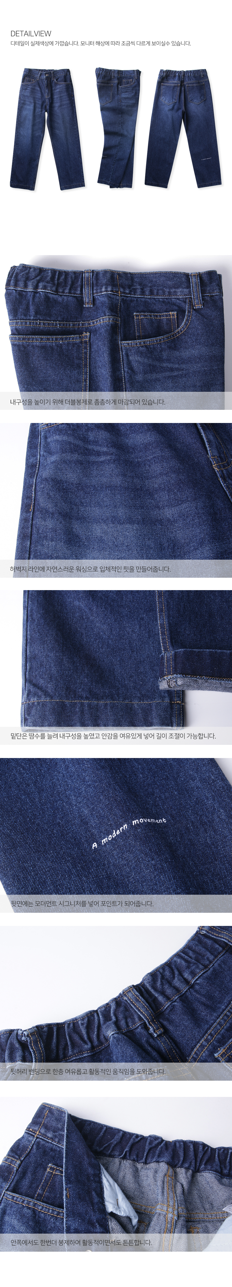 m18ss010_detail.jpg