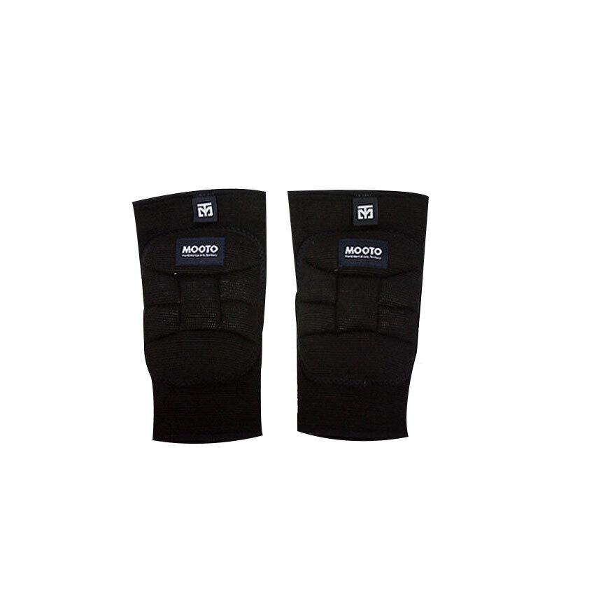 [무토]팔꿈치 보호대