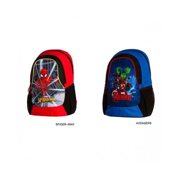 [DAEDO-MARVEL]마블 어벤져스 어린이백팩 스파이더맨/어벤져스
