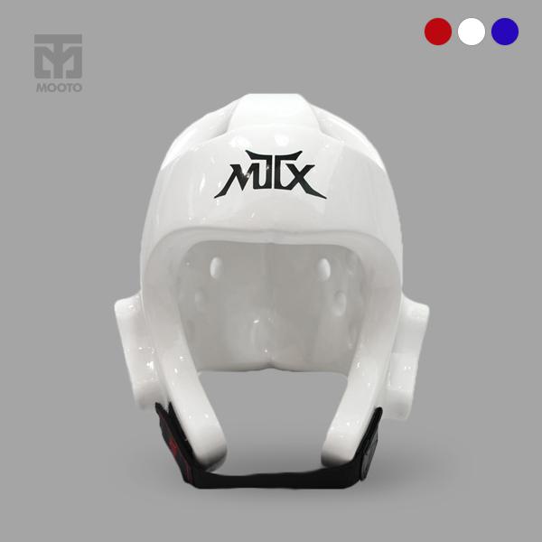[무토]MTX 헤드기어