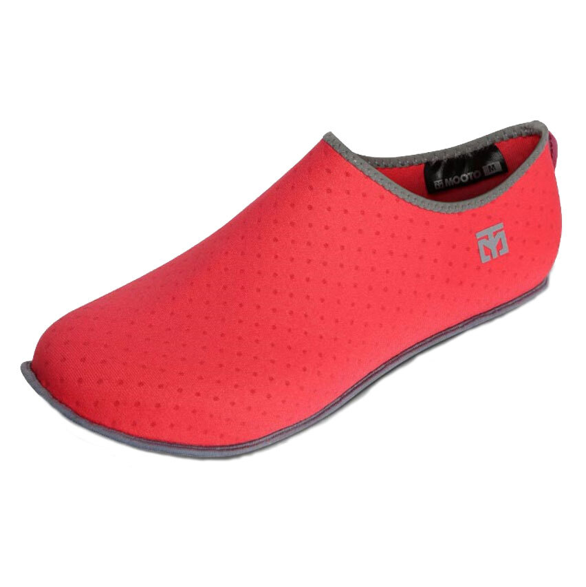 Marshoes_Red