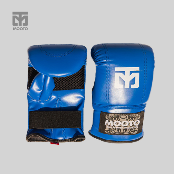 [무토]MMA 백글러브 TG-1