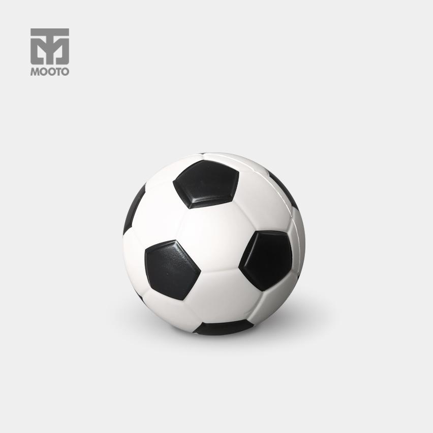 [무토] 말랑말랑 축구공